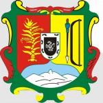 escudo nayarit