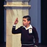 Comunicado Concurso Estatal Oratoria Juan Escutia 2018 08 de Enero del 2018 1