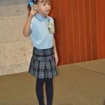Comunicado Concurso Estatal Oratoria Juan Escutia 2018 08 de Enero del 2018 2