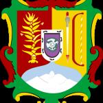 escudo de nayarit