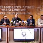 Comunicado Denuncias Exfuncionarios San Blas 12 marzo 2018 1
