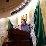 Comunicado Reforma Primer Fiscal General República 13 marzo 2018 3