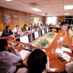 Comunicado Secretario Seguridad Pública Herrera Valles 21 marzo 2018 2