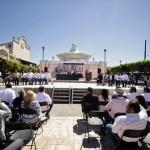 Comunicado Sesión Solemne Ixtlán del Río 11 marzo 2018 3