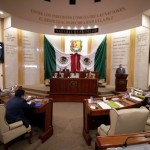 Comunicado Revisión Marco Legal Servicios Profesionales  10 abril 2018 2