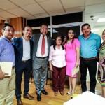 Comunicado Comisión de Salud y Seguridad Social 12 junio 2018 3