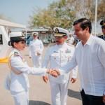 Día de la Marina 5