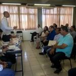 Comunicado Iniciativas de Refomra del Poder Judicial 15 agosto 2018 3