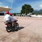 CURSO MOTOCICLISTAS (29)