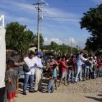 Comunicado Apoyo Damnificados Zona Norte 28 octubre 2018   3