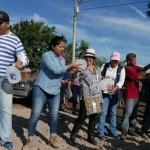 Comunicado Apoyo Damnificados Zona Norte 28 octubre 2018  4