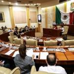 Comunicado Xalisco erigido Ciudad 18 octubre 2018 3