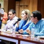 Comunicado Elaboración Leyes Ingreso Ayuntamientos 11 noviembre 2018 3