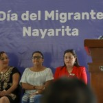 Comunicado Día del Migrante 16 diciembre 2018 1