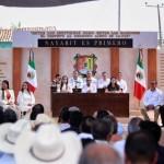 Comunicado Sesión Solemne Bahía de Banderas 11 diciembre 2018 1