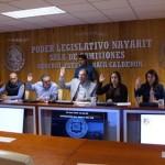 Comunicado Sesión Permanente Prórroga  Ayuntamientos 23 enero 2019 1