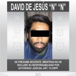 DAVID DE JESUS