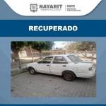 IMG-20190107-WA0046