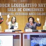 Comunicado Comisión  Igualdad de Género y Familia 27 febrero 2019 1
