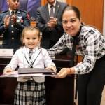 Comunicado XXX Concurso Estatal Oratoria Juan Escutia 24 febrero 2019 5