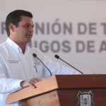 Ahuacatlán 2