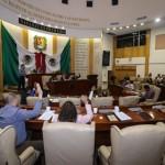 Comunicado Reforma Constitucional Guardia Nacional 07 marzo 2019 1