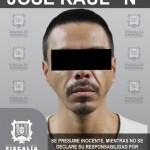 JOSE RAUL 2404