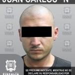 JUAN CARLOS 2404