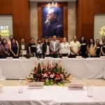 Comunicado Comisión de Ecología y Protección al Medio Ambiente 13 mayo 2019 5