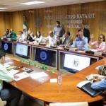 Comunicado Convoca Congreso a  Parlamento Juvenil 19 mayo 2019 1