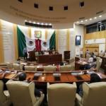 Comunicado Reforma Ley Orgánica del Poder Ejecutivo Paridad de Género 22 mayo 2019 4 (1)