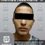 RICARDO ALEJANDRO0905 (1)