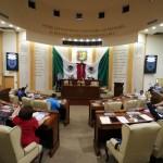 Comunicado Ley de Planeación para el Estado de Nayarit 25 junio 2019 1