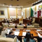 Comunicado Reformas Ley de Obra Pública del Estado de Nayarit 17 junio 2019 3