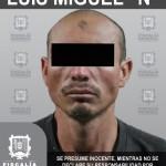 LUIS MIGUEL2706