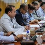 Comunicado Reforma Ley de Tránsito y Transporte 14 julio 2019 2