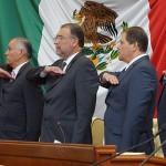 Comunicado Inicia Congreso Tercer Año Legislativo 18 agosto 2019 2