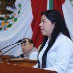 Comunicado Renovará Congreso funciones del ICATEN 22 agosto 2019 3