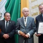 Comunicado Sesiòn Solemne Entrega Medallas al Mérito Ciudadano 20 agosto 2019   2