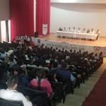 2 Conferencia Samao