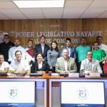 Comunicado Propuesta Academia  de Gastronomía Nayarit 17 septiembre 2019  1