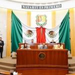 Comunicado Dictaminación Magistrados del Poder Judicial 01 octubre 2019 2