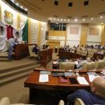 Comunicado Exhorto Aumento Presupuesto Educación Nayarit 29 octubre 2019  2