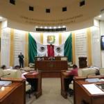 Comunicado Exhortos favor del  Campo, Transparencia y Educación  09 octubre 2019 2