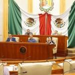 Comunicado Leyes de Ingresos Municipales 2020 -17 octubre 2019-  2