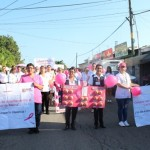 MARCHA CANCER 5