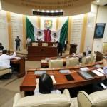 Comunicado Comparecencias Funcionarios Gobierno Estatal 03 noviembre 2019 2