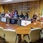 Comunicado Recibe Congreso Iniciativas en Diputación Permanente 29 enero 2020 1