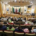 Comunicado Resoluciones Aprobadas Primer Periodo Tercer Año Legislativo 26 enero 2020 4