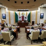 Comunicado Continuará Congreso  Trasmisión de sesiones con lengua de señas 16 febrero 2020 2